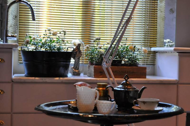 Casa FOA 2014: Cocina Laundry Del hacer cotidiano - Francisco Marconi / Guadalupe Diez
